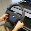 Infrarot-Sensoren messen die Temperatur von Handflächen und Gesicht. (Bild: netzwelt)