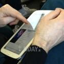 Das italienische Blog dday.it hat Bilder zum bislang nicht offiziell vorgestellten Samsung Galaxy Note 8.0 veröfentlicht. (Bild: dday.it)