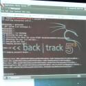 Mit Hilfe eines Backdoor-Programms kann der PC nun beispielsweise ferngesteuert werden. (Bild: netzwelt)