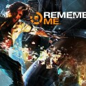 Das Action-Adventure wird vom relativ jungen Studio Dontnod Entertainment entwickelt. (Bild: Capcom)