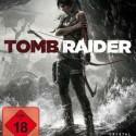 Alles auf Anfang: Square Enix startet die Tomb Raider-Reihe neu. (Bild: Square Enix)