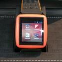 Ab Mai ist die Uhr in drei Varianten erhältlich. (Bild: netzwelt)