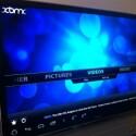 Der XBMC Player kann nachinstalliert werden. (Bild: Screenshot)