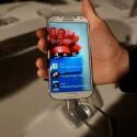 Der Samsung Hub vereint nun alle Content-Dienste des Herstellers unter einer Oberfläche. (Bild: netzwelt)