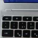 Auf der Tastatur stehen Sondertasten zum Seitenblättern, Seiten-Refresh und zur Vollbilddarstellung bereit. (Bild: netzwelt)