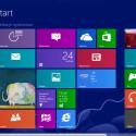 Windows Blue bringt neue Kachelgrößen auf den Startbildschirm. (Bild: winforum.eu/WyznawcaSlonia)