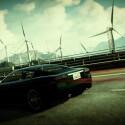 Natürlich wird es auch wieder etliche Autos in GTA geben. (Bild: Rockstar Games)