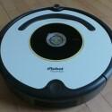 Der Roomba 620 reinigt Räume nach dem Chaos-Prinzip. (Bild: netzwelt)