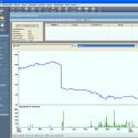 Bei Quicken kann man recht schnell sehen, wann was passiert ist bei den eigenen Finanzen. (Bild: Lexware)