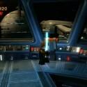 Lego Star Wars III Clone Wars - Das Spiel gehört zu den jüngsten Titeln des Lego-Franchise. (Bild: Screenshot YouTube/MahaloVideoGames)