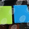 Der Zubehörhersteller Tactus veröffentlichte Bilder einer Gießform, die für Schutzhüllen des kommenden iPad 5 verwendet werden soll. (Bild: Tactus)