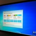 Die EU schreibt es vor: Beim Start von Windows 7 stehen mehrere Browser zur Installation zur Auswahl. (Bild: Screenshot)