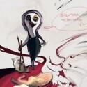 Concept Art 9. (Bild: Bethesda Softworks)