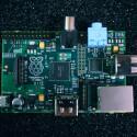 Innerhalb weniger Stunden war der Raspberry Pi ausverkauft. (Bild: The Verge)