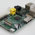 "Der Raspberry Pi besitzt ebenfalls einen HDMI-Anschluss (Bild: <a href=""http://www.flickr.com/photos/gijsbertpeijs/7988262046/"" target=""_blank"">© GijsbertPeijs/Flickr (CC BY 2.0)</a>)"