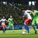 Mitte April kündigte EA Sports den neuesten Teil der Fußballsimulation an. (Bild: EA Sports)