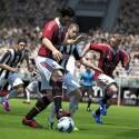 EA Sports hat wie gewohnt die Lizenzen hunderter Vereine für ein hohes Maß an Realität erworben. (Bild: EA Sports)
