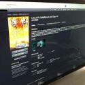 Video leihen oder kaufen: Apple iTunes bietet eine riesige Auswahl an Titeln - ideal für den Medienkonsum im Wohnzimmer. (Bild: netzwelt)