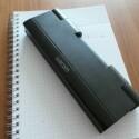 In diesem praktischen Etui lässt sich der Stift transportieren. (Bild: netzwelt)