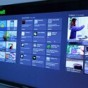 Über den Windows Store installieren Anwender zahlreiche, weitere Apps - auch das Miniprogramm von netzwelt. (Bild: netzwelt)