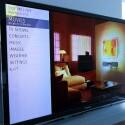 Als Alternative zum Windows Media Center steht XBMC zur Verfügung. (Bild: netzwelt)