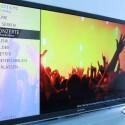 Eine gute Alternative zum Windows Media Center und für viele Anwender erste Wahl: die Media Center-Software XBMC. (Bild: netzwelt)