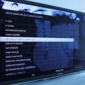 Das Bluray-Laufwerk findet die Media Center-Software XBMC nicht. (Bild: netzwelt)