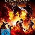 """Capcom veröffentlicht seinen Überraschungshit """"Dragon's Dogma"""" in einer erweiterten Version. (Bild: Capcom Europe)"""
