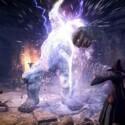 """Die Lichteffekte wurden in """"Dark Arisen"""" im Gegensatz zur restlichen Grafik spürbar verbessert. (Bild: Capcom Europe)"""