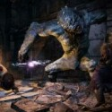Dragon's Dogma: Dark Arisen: Bild 5 (Bild: Capcom Europe)