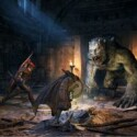 Dragon's Dogma: Dark Arisen: Bild 7 (Bild: Capcom Europe)