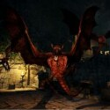 Dragon's Dogma: Dark Arisen: Bild 9 (Bild: Capcom Europe)