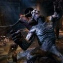 Dragon's Dogma: Dark Arisen: Bild 10 (Bild: Capcom Europe)