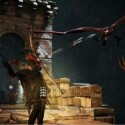 Dragon's Dogma: Dark Arisen: Bild 11 (Bild: Capcom Europe)