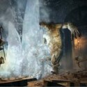 Dragon's Dogma: Dark Arisen: Bild 12 (Bild: Capcom Europe)