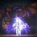 Dragon's Dogma: Dark Arisen: Bild 13 (Bild: Capcom Europe)