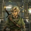 Auf der E3 2011 zeigte Nintendo erste Bilder von Zelda für die Wii U und stieß damit bei den Fans...(Bild: Screenshot YouTube/IGN)
