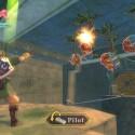 Die Gestaltung des nächsten Link-Abenteuers soll sich im Design an Vorgänger Skyward Sword anlehnen. (Bild: Screenshot YouTube/Nintendo)
