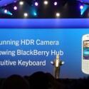 Die Verbesserungen beziehen sich vor allem auf Kamera, Hub und die virtuelle Tastatur. (Bild: netzwelt)