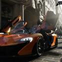 Der nächste Forza-Teil wird wieder eine Reihe von Rennkarossen beinhalten... (Bild: forzamotorsport.net)