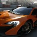 ...der Mittelmotor-Hybrid-Supersportwagen befindet sich aktuell in der Produktion... (Bild: forzamotorsport.net)