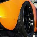 Forza Motorsport 5 soll vollen Gebrauch von der Hardwarepower der XBox One machen. (Bild: forzamotorsport.net)