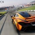 Mehr Informationen will Turn 10 Studios auf der E3 veröffentlichen. (Bild: forzamotorsport.net)
