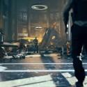 Hinter dem Titel steht die Softwareschmiede Remedy, die sich unter anderem auch für Max Payne und Alan Wake verantwortlich zeigt. (Bild: Remedy)