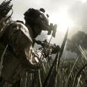 Xbox One-Besitzer erhalten übrigens als erstes Zugang zu Downlaod-Content des neuen Call of Duty-Teils. (Bild: Activision)