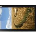 Das W3 ist seit Mitte Juni zu Preisen ab 330 Euro in Deutschland erhältlich. (Bild: Acer)