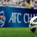 Ein genaues Datum für den Marktstart der kommenden Fußballsimulation gibt es noch nicht. (Bild: Konami)