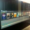 PowerDVD eignet sich als Abspielsoftware für CDs, DVDs und Blu-rays im Wohnzimmer. (Bild: netzwelt)