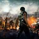 Schon der erste Teil von Dead Rising erschien exklusiv für die Xbox 360. (Bild: Capcom)