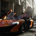 Forza Motorsport 5 soll schon zum Launch der Xbox One erhältlich sein. (Bild: Microsoft)
